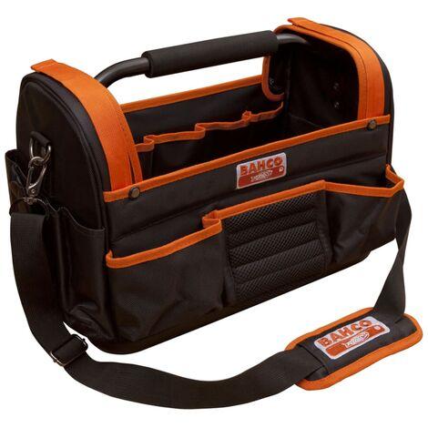 BAHCO Tool Bag/Case 3100TB