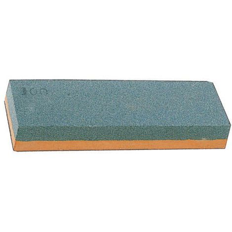 Bahco Whetstone
