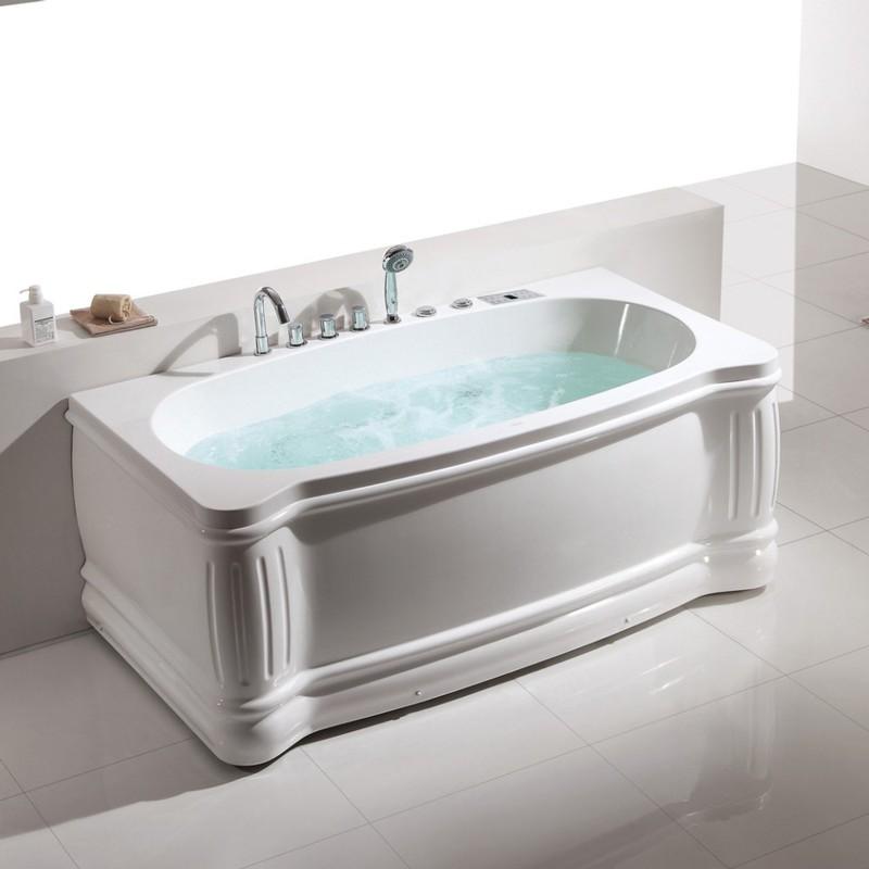 kit balneo pour baignoire ManoMano