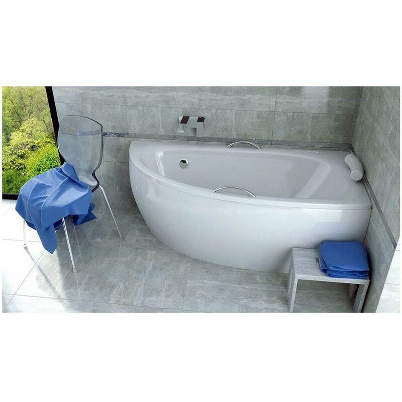 baignoire d u0026 39 angle marina angle droit ou gauche avec