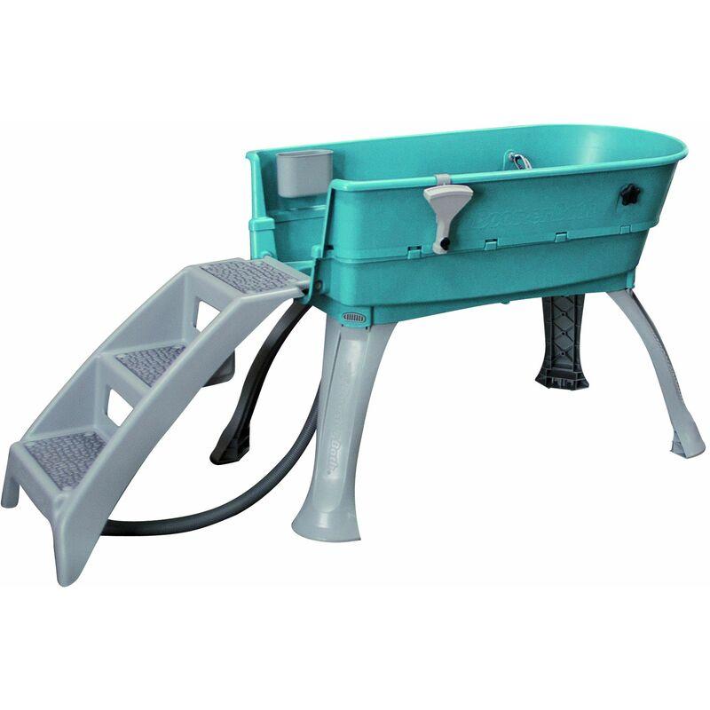 Baignoire portable Booster Bath