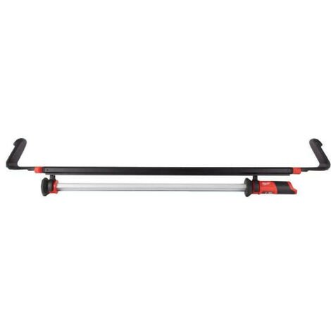 Baladeuse LED extensible MILWAUKEE M12 UHL-0 - sans batterie ni chargeur 4933459432