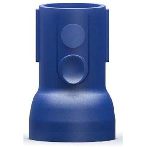 Balai daspirateur Dusty Brush Adapter für Dyson V8-Bodenstaubsauger 41004 1 pc(s)