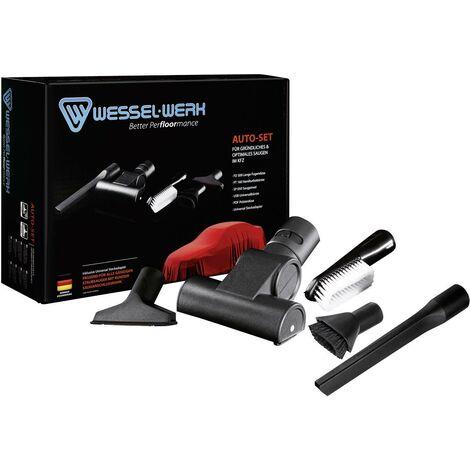 Balai d'aspirateur Wessel Werk 2690000068 Q032131