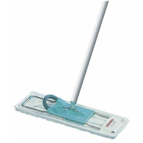 balai de nettoyage à plat - 55048 - leifheit