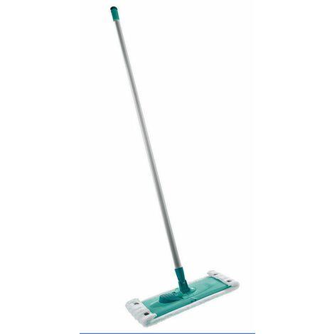 balai de nettoyage à plat - 55310 - leifheit