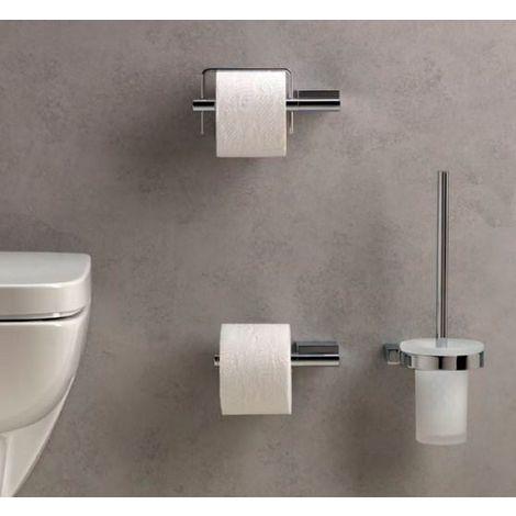 Cuáles son los accesorios para el WC