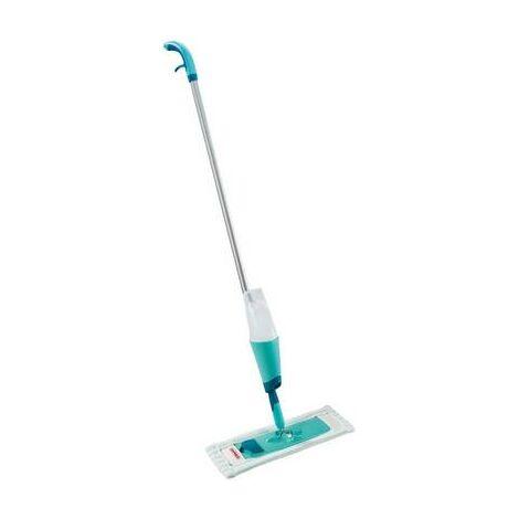 Balai pulvérisateur Leifheit EasySpray XL micro 56690 vert, blanc 1 pc(s)