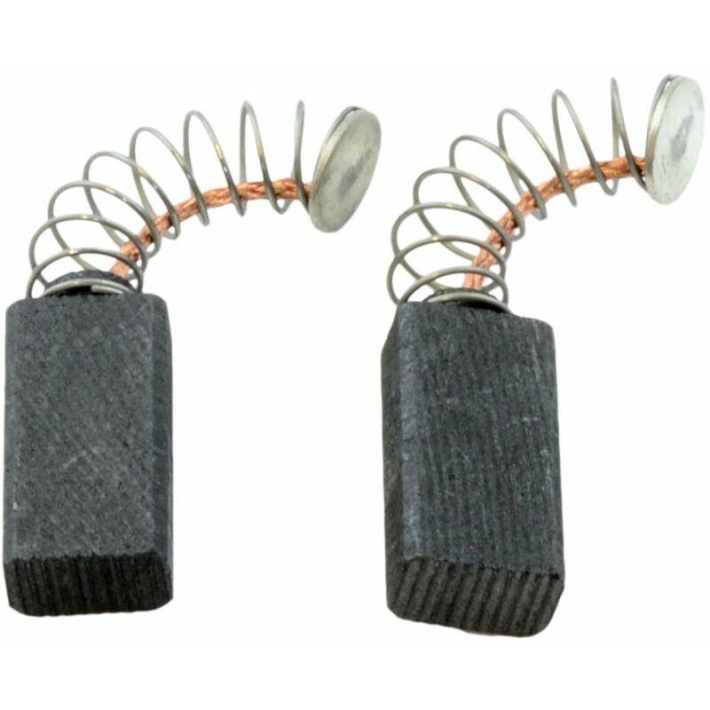 Pour cage Ø 20 mm DIN22568 FANAR Filière à main HSS pas fin M6 x 0,75