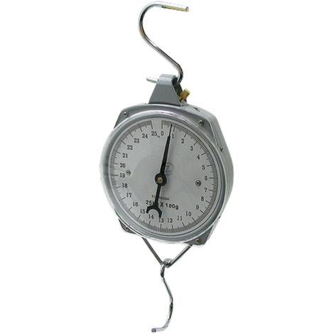 Balance 50 kg - Universel