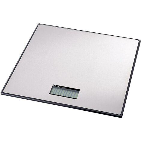 """main image of """"Balance à colis Maul MAULglobal Plage de pesée (max.) 50 kg Lisibilité 50 g Q51596"""""""