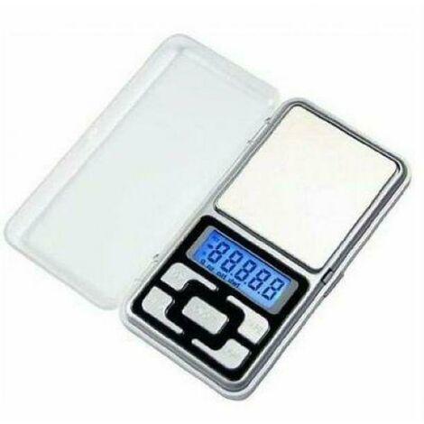Balance électronique de poche 1870043