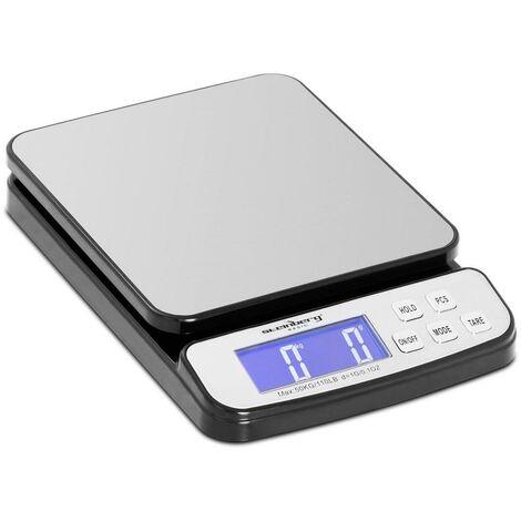Balance pèse-lettre électronique 50 kg / 1 g