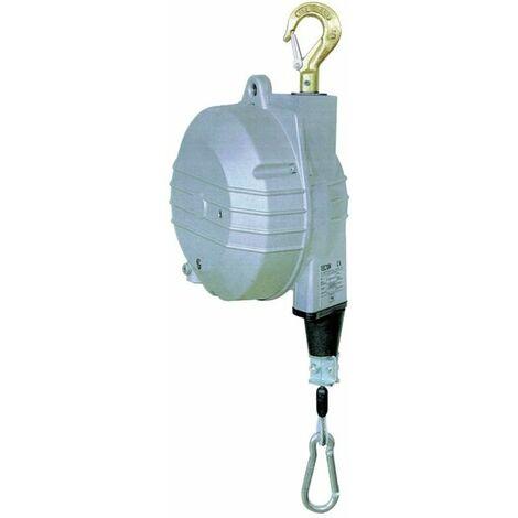 Balancer Trgf.22-25kg Seillänge 2,0m Seil-D.3,0mm