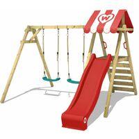 fe82a8bf6b400 Acheter Balancoire Playmobil – balançoires