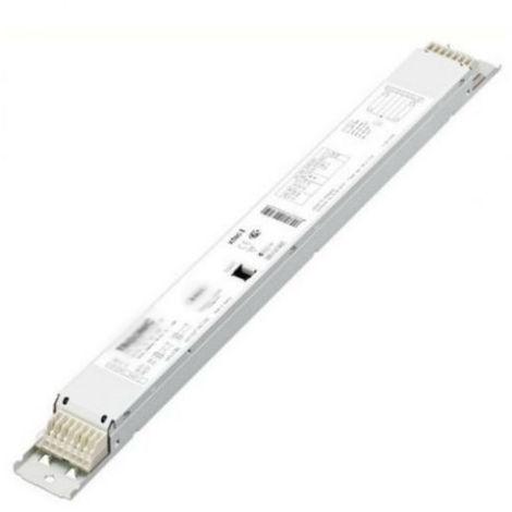 Balasto electrónico Relco 24-54W para T5 tubos fluorescentes S/BT5Q1/M/B