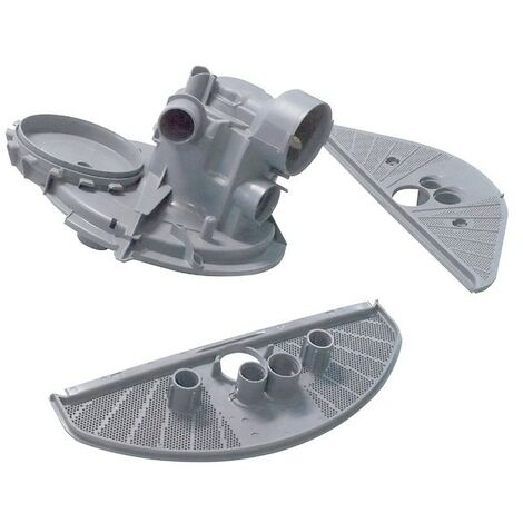Balay 11002716 Kit Puits Pour Lave-Vaisselle