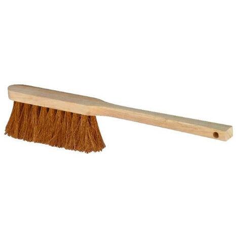 Quitar el polvo y limpiar