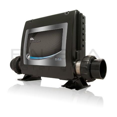 Balboa - GL2000 - Boitier de contrôle pour spa