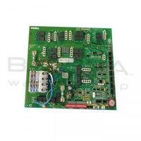 Balboa - GL8000M3 - Carte électronique pour spa