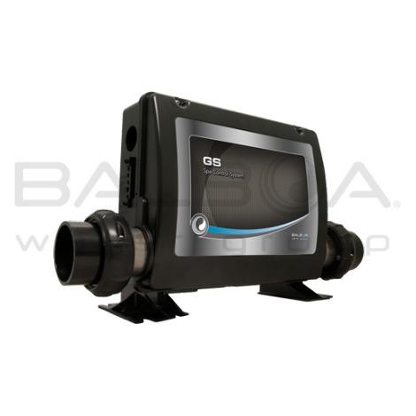 Balboa - GS511SZ - Boitier de contrôle pour spa
