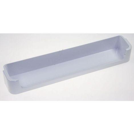 balconnet bac bouteilles intermediaire pour refrigerateur BOSCH B/S/H