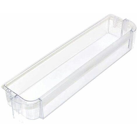 Balconnet porte bouteilles (481010471454) Réfrigérateur, congélateur 93540 WHIRLPOOL, KITCHENAID, BAUKNECHT, LADEN