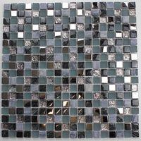 baldosas de mosaico de vidrio y piedra mvp-galb