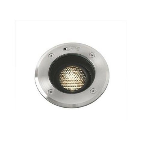 Baliza empotrable de exterior LED Geiser