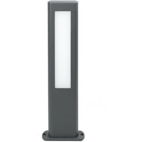 Baliza exterior LED Nanda (12,5W)