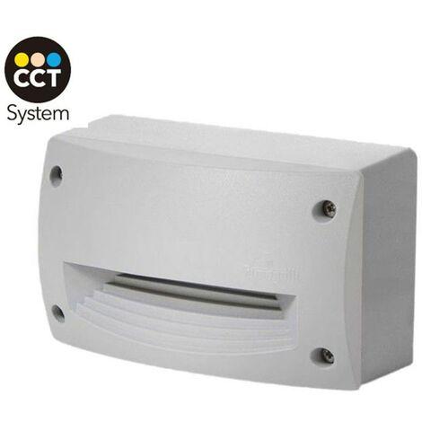 Baliza LED CCT FUMAGALLI EXTRALETI 200 HS 3W