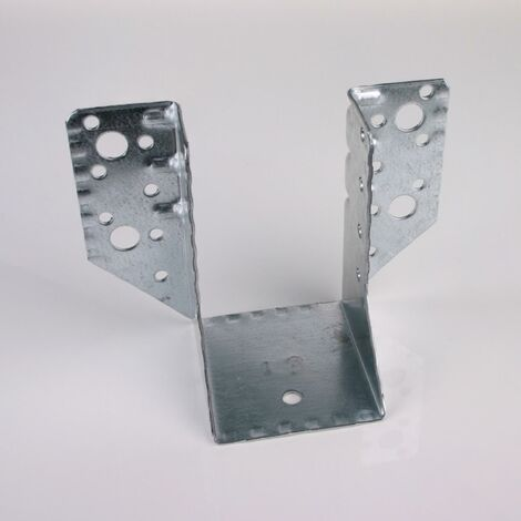 Balkenschuh Größe 80/120 mm Menge 10 Stück
