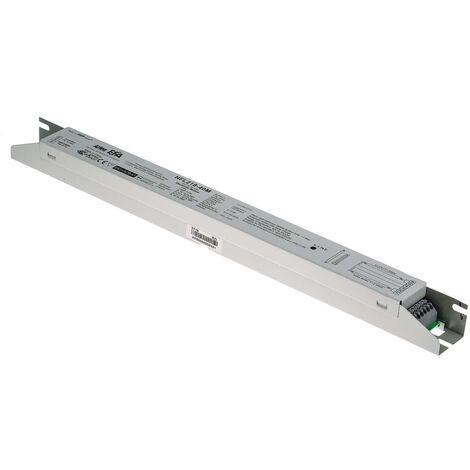 Ballast d'éclairage Electronique 2 x
