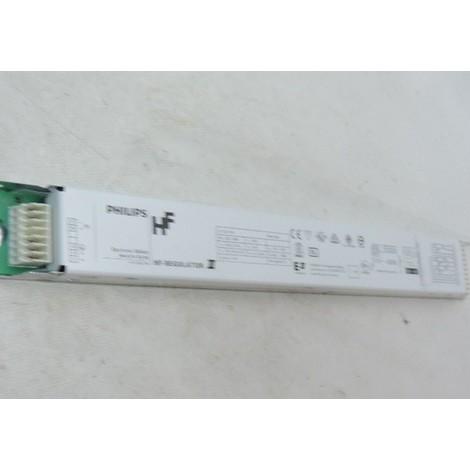 Ballast électronique 3X14W pour luminaire à lampe fluo 230-240V HF-R PHILIPS 913685