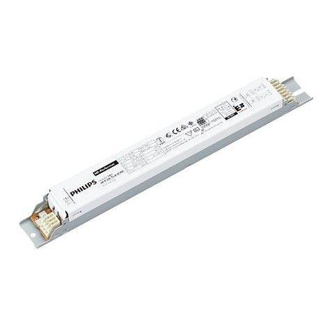 Ballast électronique Philips  - HF-P 236 TL-D III 220-240V 50/60 Hz