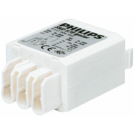 Ballast Ferromagnétique Philips Skd 578 220-240V 50/60hz Phi.895674