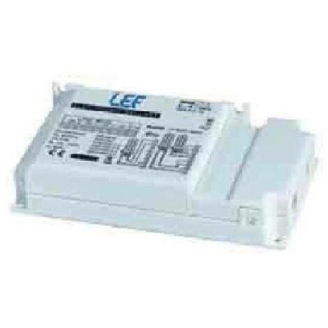 Ballast lamp plc multipower ebplc908