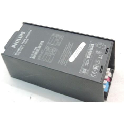 Ballast pour lampe à décharge sodium SHP SON 70W dimmable DALI HID-DV 208-277V DINAVISION XTREM PHILIPS 212225