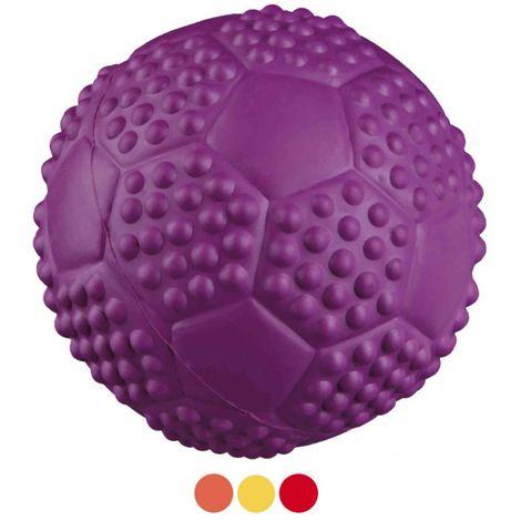 """main image of """"Balle de sport Trixie"""""""