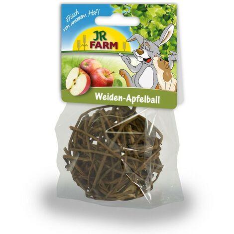 Balle Osier Pomme JR Farm