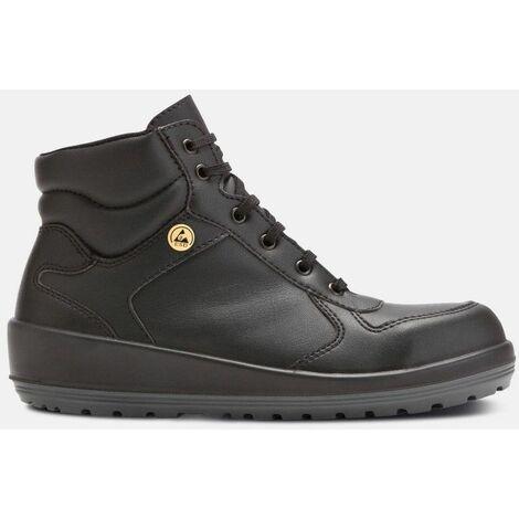 Ballia 9794- Chaussures de sécurité femme niveau S3 - PARADE