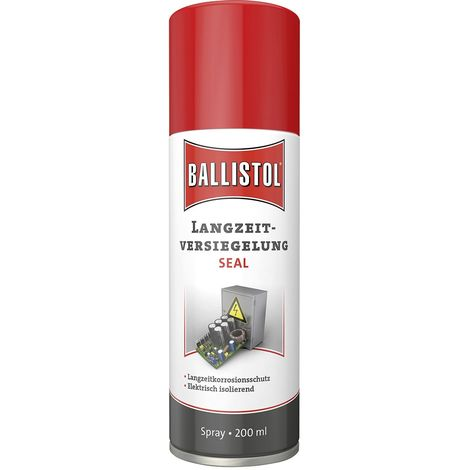 Ballistol Seal Filmspray 200 ml