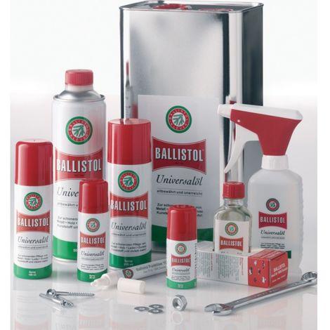 BALLISTOL Spray Universal 400 ml EURO (por 12)