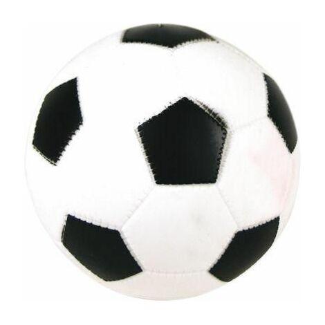 Ballon de foot 8 cm