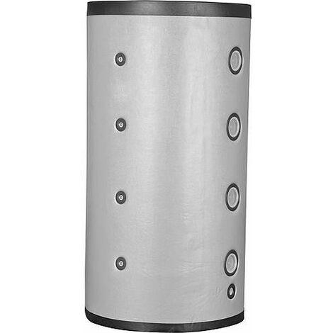 Ballon tampon ACF 100 pour refroidir et rechauffer contenu 98 litres
