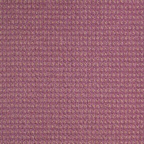 """Balsan Baccarat """"530 Orchidée"""" - Violet / Mauve - 4 m"""