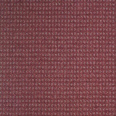 """Balsan Baccarat """"550 Figue"""" - Violet / Mauve - 4 m"""