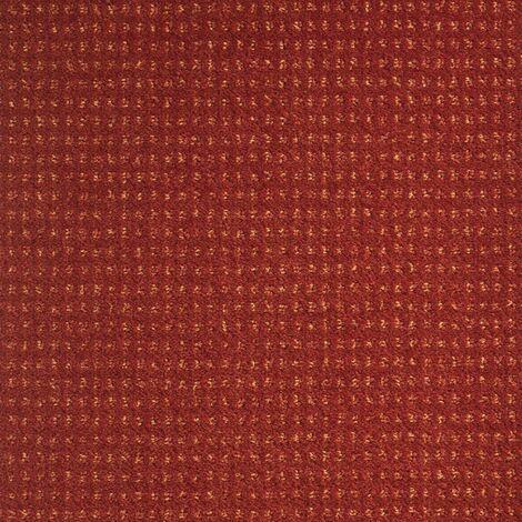 """Balsan Baccarat """"572 Cerise"""" - Rouge - 4 m"""