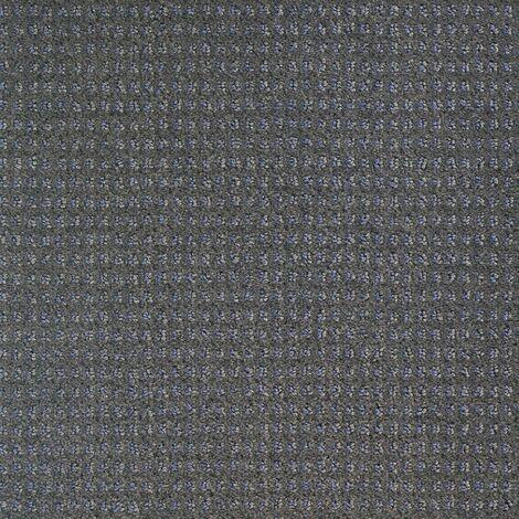 "Balsan Baccarat ""760 Taupe"" - Gris - 4 m"