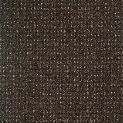 "Balsan Baccarat ""780 Merbau"" - Noir / Anthracite - 4 m"